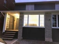 Townhouse for sale at 412 King William St Hamilton Ontario - MLS: X4518248