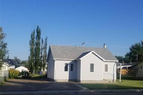 House for sale at 412 Main St Unity Saskatchewan - MLS: SK776456