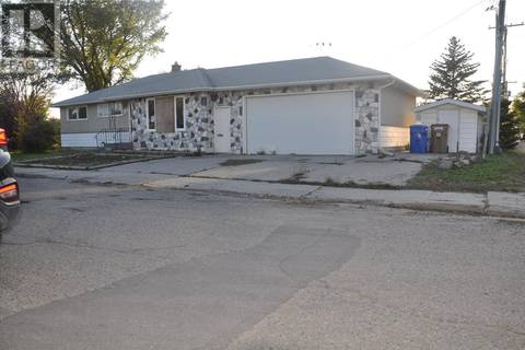 House for sale at 412 Montreal St N Regina Saskatchewan - MLS: SK788660