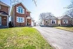 House for rent at 412 Pompano Ct Oshawa Ontario - MLS: E4954377
