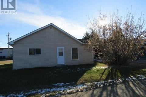 House for sale at 412 Railway Ave Codette Saskatchewan - MLS: SK752282