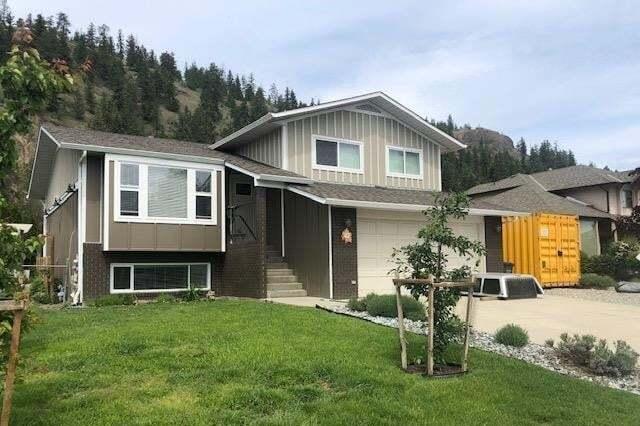 House for sale at 412 Yates Rd Kelowna British Columbia - MLS: 10206824