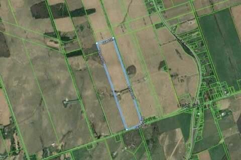 House for sale at 4120 Jack Gordon Rd Hamilton Township Ontario - MLS: X4772083