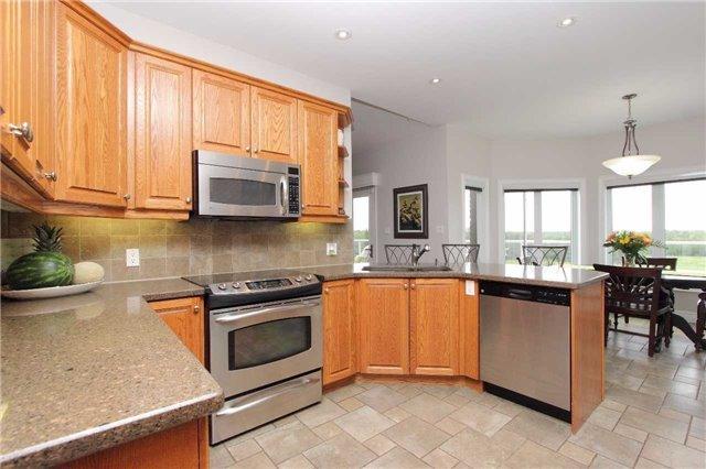4121 Devitts Road, Scugog U2014 For Sale @ $1,598,000 | Zolo.ca Part 56