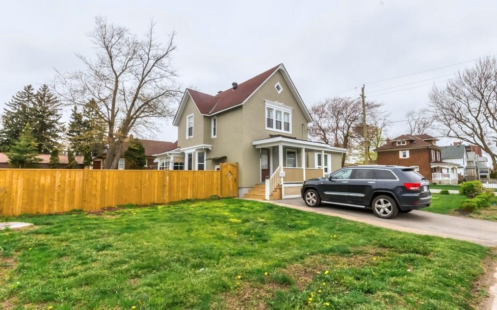 Removed: 4121 Drummond Road, Niagara Falls, ON - Removed on 2019-07-23 08:51:35