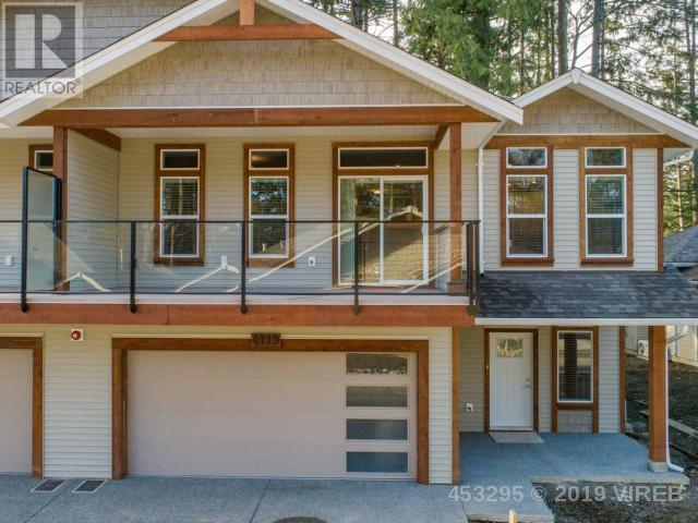 Removed: 4121 Emerald Woods Place, Nanaimo, BC - Removed on 2019-07-09 08:24:02
