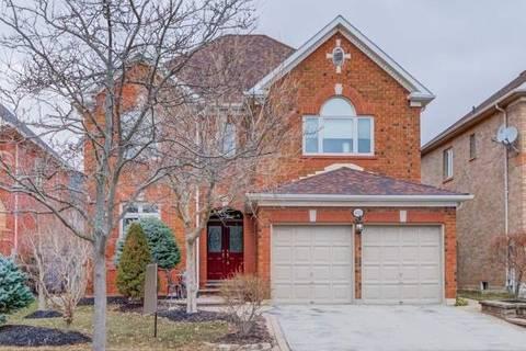 House for sale at 4121 Montrose Cres Burlington Ontario - MLS: W4392551
