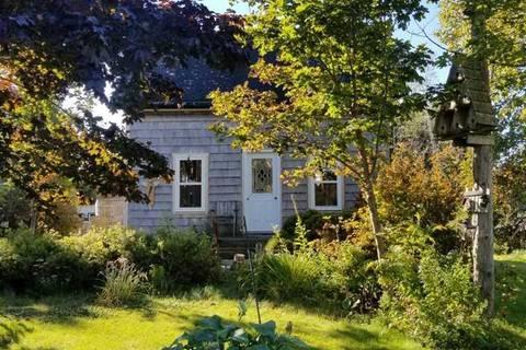 House for sale at  4121 Rte St. Nicholas Prince Edward Island - MLS: 201819508