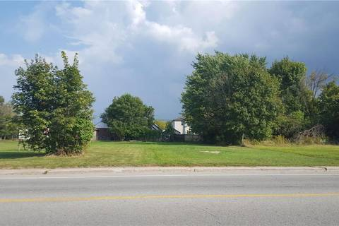 Home for sale at 4122 Victoria Ave Niagara Falls Ontario - MLS: 30716047