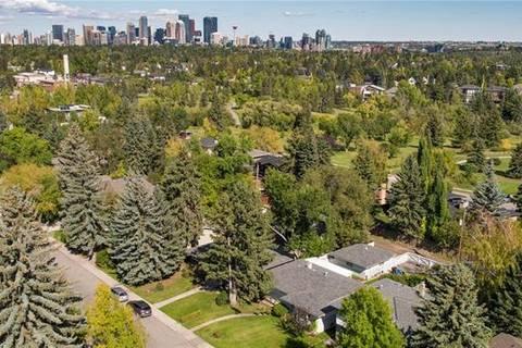 4124 15 Street Southwest, Calgary | Image 2