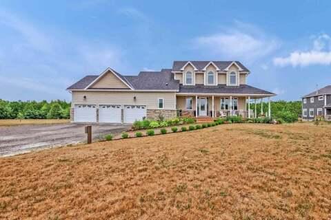 House for sale at 4124 Edgerton Rd Scugog Ontario - MLS: E4951415