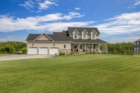 House for sale at 4124 Edgerton Rd Scugog Ontario - MLS: E4496236
