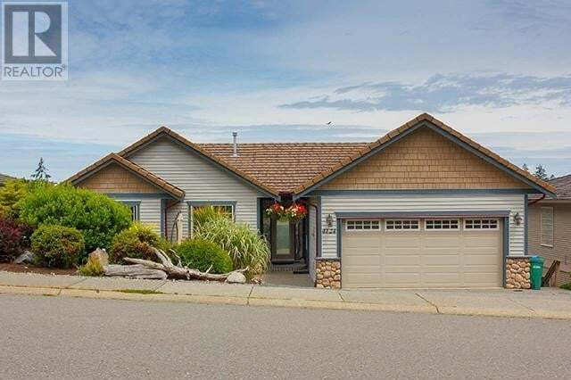 House for sale at 4124 Gulfview Dr Nanaimo British Columbia - MLS: 470779