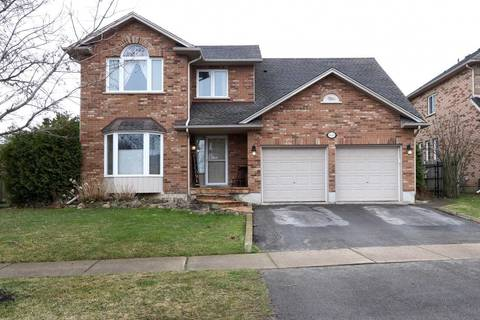 House for sale at 4125 Highland Park Dr Lincoln Ontario - MLS: X4735920