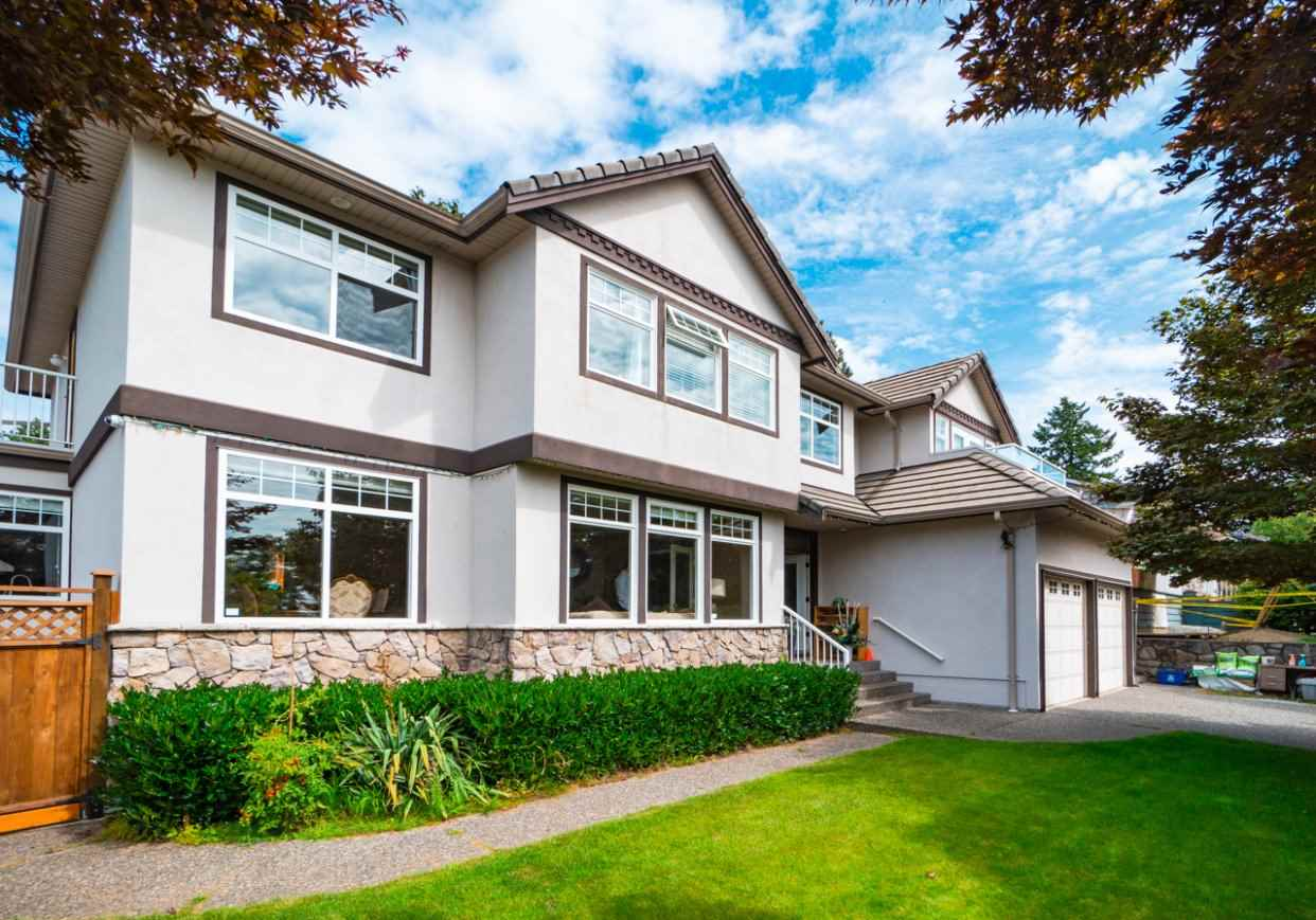 Removed: 4125 Irmin Street, Burnaby, BC - Removed on 2020-02-01 04:12:10