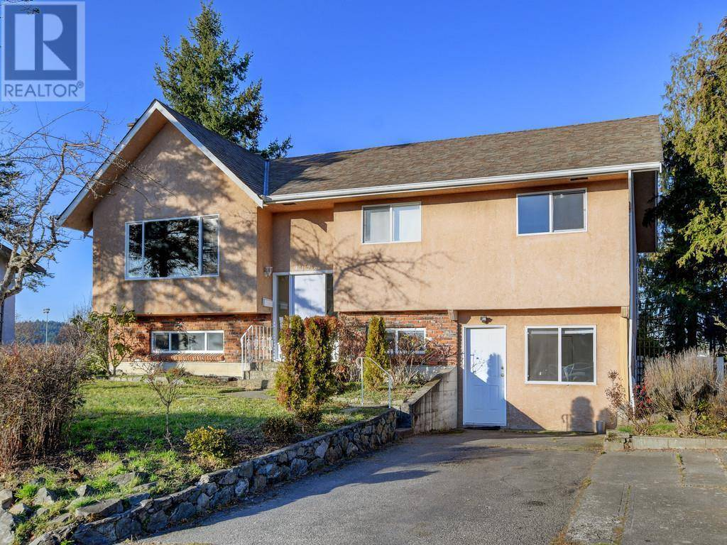House for sale at 4126 Cabot Pl Victoria British Columbia - MLS: 419283