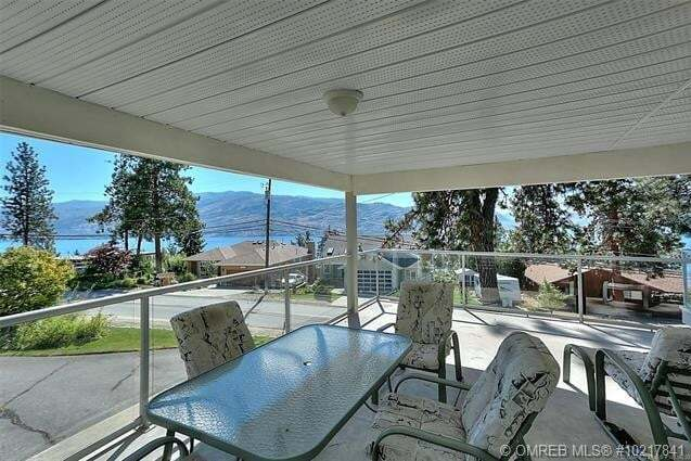 House for sale at 4126 Ponderosa Dr Peachland British Columbia - MLS: 10217841