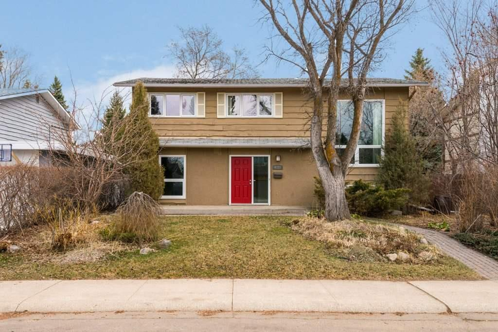 Removed: 4127 122 Street Northwest, Edmonton, AB - Removed on 2019-06-08 07:06:27