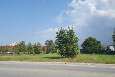 Residential property for sale at 4128 Victoria Ave Niagara Falls Ontario - MLS: 30716043