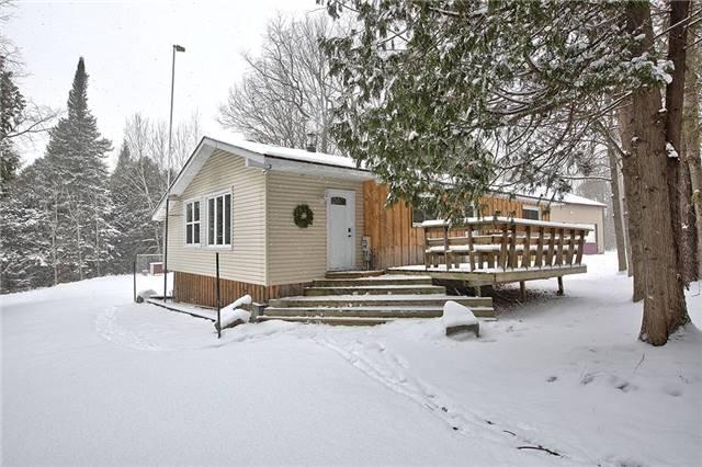 Sold: 412848 Southgate Sdrd 41 Road, Southgate, ON