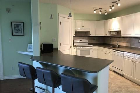 Condo for sale at 6 Spruce Ridge Dr Unit 412b Spruce Grove Alberta - MLS: E4162865