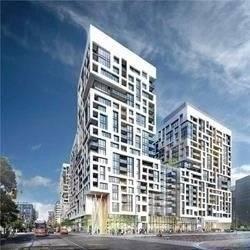 412w - 27 Bathurst Street, Toronto | Image 1
