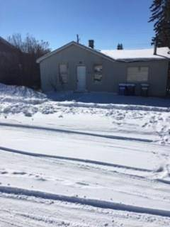 House for sale at 413 1 Ave East Cremona Alberta - MLS: C4229041