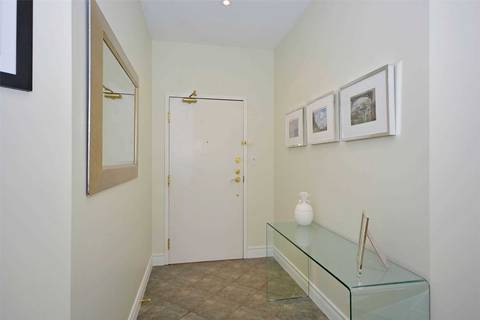 Condo for sale at 1 Leaside Park Dr Unit 413 Toronto Ontario - MLS: C4696969