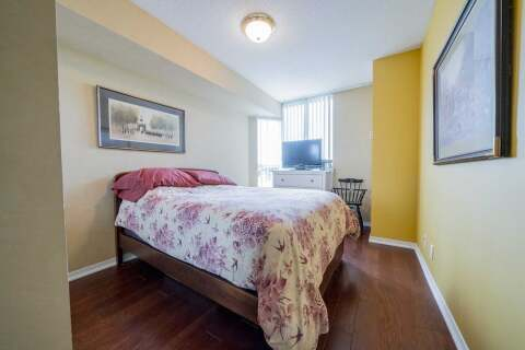 Condo for sale at 1000 The Esplanade  Unit 413 Pickering Ontario - MLS: E4780347