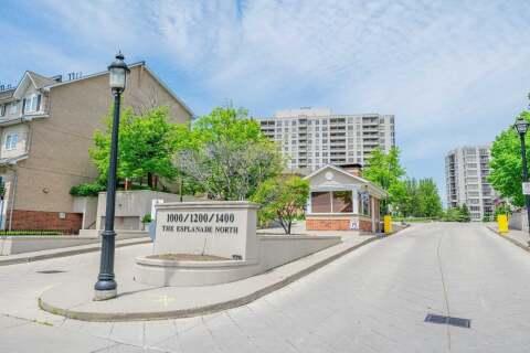 Condo for sale at 1000 The Esplanade  Unit 413 Pickering Ontario - MLS: E4799588