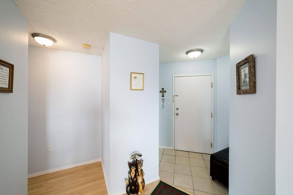 Condo for sale at 10636 120 St Nw Unit 413 Edmonton Alberta - MLS: E4192619