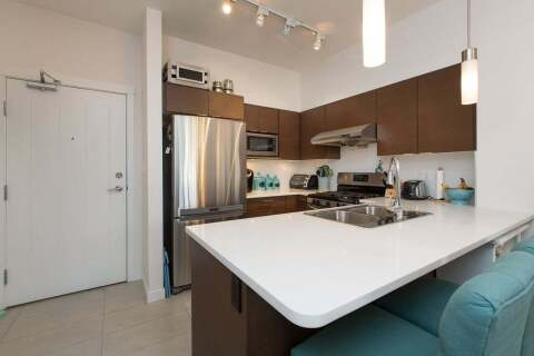 Condo for sale at 10880 No. 5 Rd Unit 413 Richmond British Columbia - MLS: R2458355