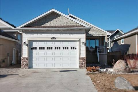 House for sale at 413 11 St Nobleford Alberta - MLS: LD0159293