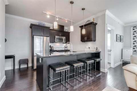 Condo for sale at 11882 226 St Unit 413 Maple Ridge British Columbia - MLS: R2461871
