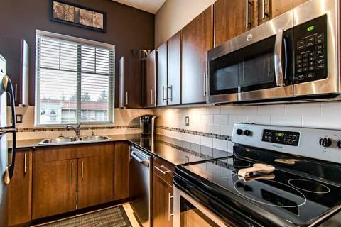 413 - 12020 207a Street, Maple Ridge   Image 2