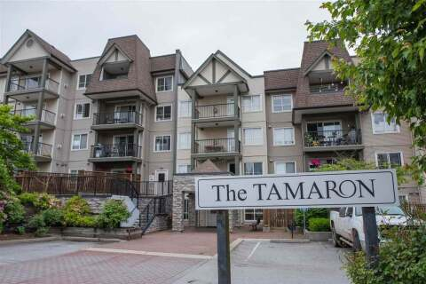 Condo for sale at 12083 92a Ave Unit 413 Surrey British Columbia - MLS: R2458727