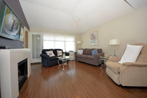Condo for sale at 12238 224 St Unit 413 Maple Ridge British Columbia - MLS: R2380453