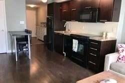 Apartment for rent at 126 Simcoe St Unit 413 Toronto Ontario - MLS: C4850430