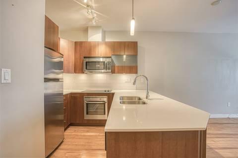 Condo for sale at 13321 102a Ave Unit 413 Surrey British Columbia - MLS: R2434462