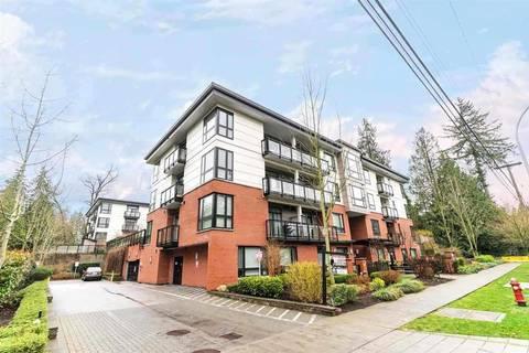 Condo for sale at 14358 60 Ave Unit 413 Surrey British Columbia - MLS: R2421897