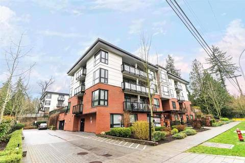 Condo for sale at 14358 60 Ave Unit 413 Surrey British Columbia - MLS: R2421897