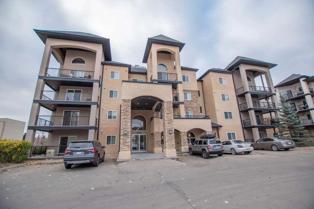 413 - 14604 125 Street NW, Edmonton | Image 1