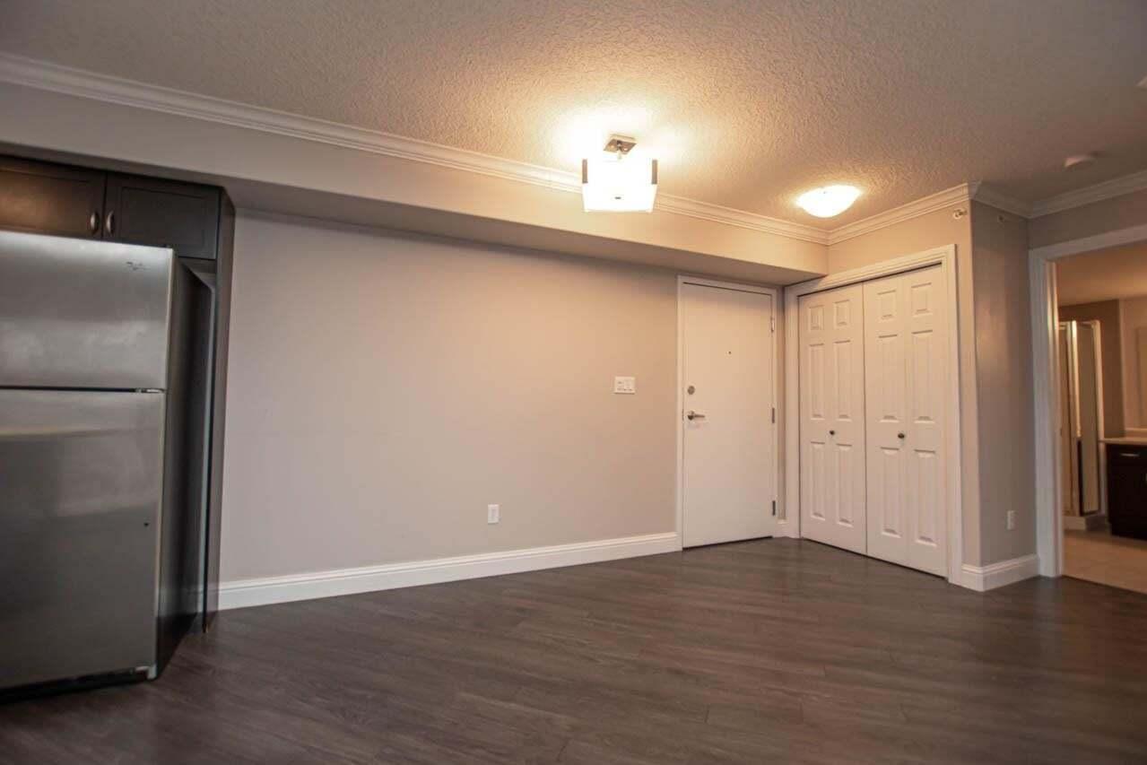 413 - 14604 125 Street NW, Edmonton | Image 2