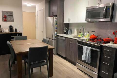 Apartment for rent at 150 Sabina Dr Unit 413 Oakville Ontario - MLS: W4894257