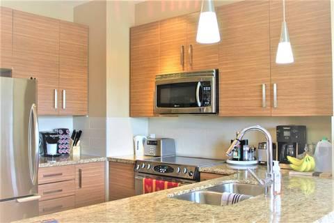 Condo for sale at 15168 19 Ave Unit 413 Surrey British Columbia - MLS: R2368003