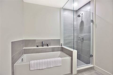 Condo for sale at 1575 Lakeshore Rd Unit 413 Mississauga Ontario - MLS: W4427980