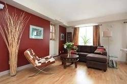 Apartment for rent at 1765 Queen St Unit 413 Toronto Ontario - MLS: E4723337