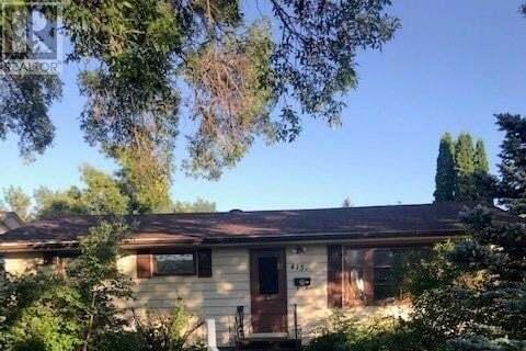 House for sale at 413 17th Ave E Regina Saskatchewan - MLS: SK819241
