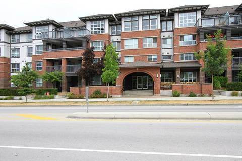 Condo for sale at 18755 68 Ave Unit 413 Surrey British Columbia - MLS: R2385284