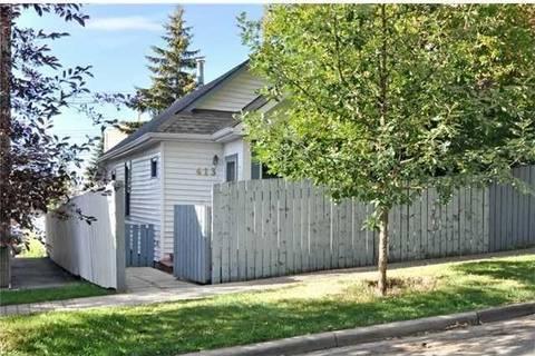 Property for rent at 413 2 Ave Northeast Calgary Alberta - MLS: C4289795